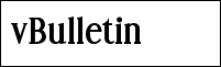 tvcollector's Avatar
